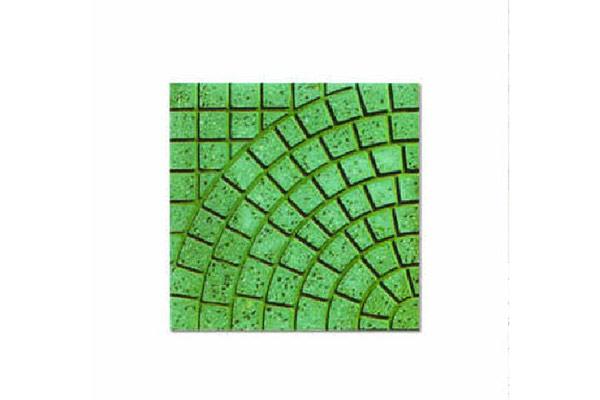 Pavimento-porfido-antisdruccio-verde