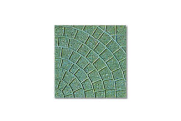 Pavimento-porfido-levigato-verde