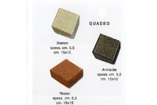 Quadro-spessore-cm-5.5