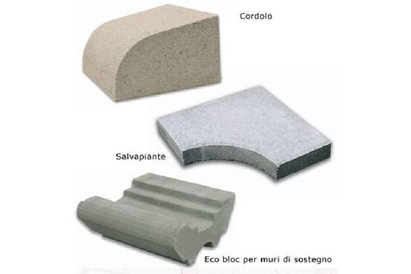 Salvapiante-cordolo-e-eco-bloc-per-muri-sostegno