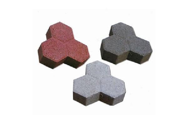 Trifoglio-rosso-antracite-grigio