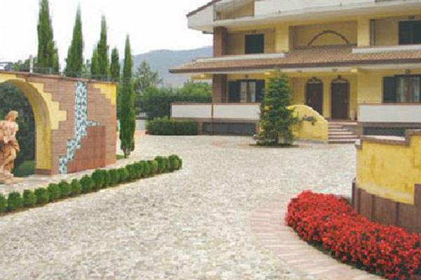 Villa-privata-Mercato-San-Severino