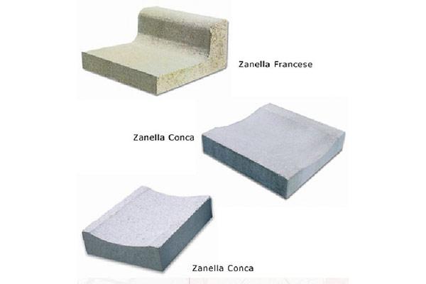 Zanella-francese-e-conca