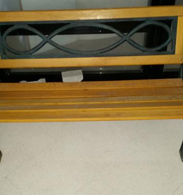 Panchina-legno-ferro-3-posti