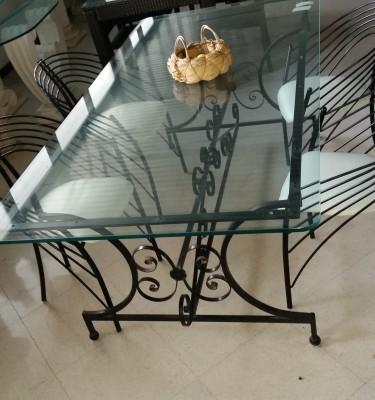 tavolo-ferro-vetro